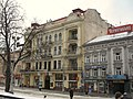 Halytskyi District, Lviv, Lviv Oblast, Ukraine - panoramio - Aliaksandr Palanetsk… (8).jpg