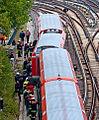 Hamburg-Altona S-Bahn-Entgleisung 3992 Torsten Baetge.jpg
