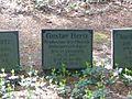 Hamburg Friedhof Ohlsdorf Gustav Hertz 01.jpg