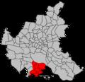 Hamburg Wahlkreis 16.png