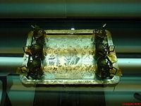 Hamedan Avecina Tomb and Museum-04.jpg