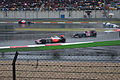 Hamilton Buemi Heidfeld Kovalainen 2009 China.jpg
