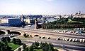 Hammond Slides Moscow 10.jpg