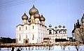 Hammond Slides Rostov 07.jpg