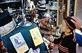 Hammond Slides Toy Store.jpg