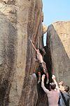 Hampi bouldering - 17.jpg