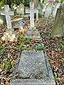 Hampstead Additional Burial Ground 20201026 082956 (50532547891).jpg