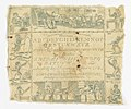Handkerchief (England), late 18th–early 19th century (CH 18407013).jpg