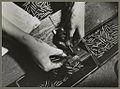 Hands of Mrs. Julian Bachman, a gauge inspector 31909v.jpg