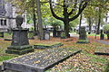 Hannover Gartenfriedhof 07.jpg