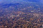 Hannover Rom -Luftaufnahmen- 2014 by-RaBoe 089.jpg