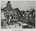 Hans Hartig - Ein Hindenburgsieg, 1916.jpg