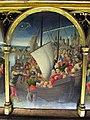 Hans memling, cassa di sant'orsola, 1489, 11.JPG