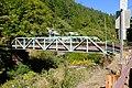 Hansen Bridge (Downieville, California).jpg