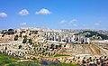 Har Homa from Beit Sahour.jpg