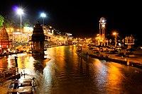 Har Ki Pauri, Haridwar.jpg