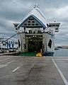 Harbour, Split (P1080963).jpg
