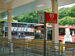 Harbourfront Bus Interchange.jpg