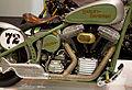 Harley Davidson Flatliner Engine (6391735843).jpg