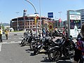 Harley days- barcelona - panoramio.jpg