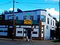 Harmony Bar ^ Grill - panoramio.jpg