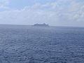 Harmony of the Seas passing by (31208923414).jpg