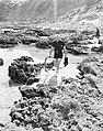 Harold Holt at Portsea.jpg