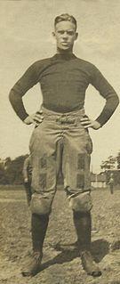 Hal Erickson (American football)