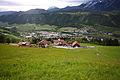 Harreiterhof fastenberg 4553 13-05-29.JPG