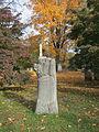 Harrisburg Cemetery 10 2015 04.JPG