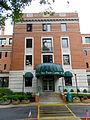 Harrisburg PA Polyclinic.JPG