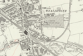 Harrow and Wealdstone station 1916.png
