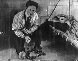 Harry Houdini.jpg