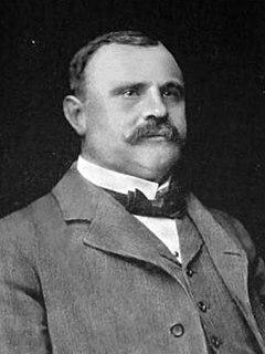 Harry L. Maynard American politician