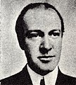 Harry Solter 1908.jpg