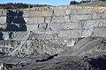 Hartgestein Grauwacke 5 Strosse 2402.jpg