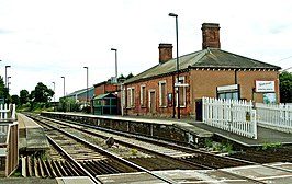 Hartlebury Railway Station - geograph.org.uk - 883215.jpg