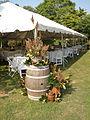 Harvest wedding at CP (6129028416).jpg