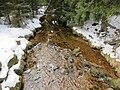 Harz Kalte-Bode Feb-2015 IMG 4475.JPG