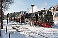 Harzquerbahn im Februar 2012 (10560503403).jpg