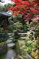 Haseji Sakurai Nara pref Japan04s3.jpg