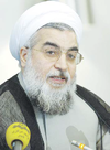 Hassan Rouhani - July 17, 2002.png