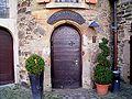 Hattingen Blankenstein - Haus Kemnade 13 ies.jpg
