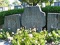 Hauptfriedhof-konstanz-ruhestätte-kloster-zoffingen.JPG
