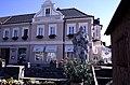 Hauptplatz Langenlois 02.jpg