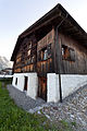 Haus Bethlehem Schwyz www.f64.ch-5.jpg