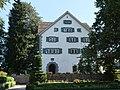 Haus Felsenstein Ebnat-Kappel P1031464.jpg