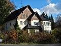 Haus an der B14 - panoramio.jpg