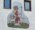 Hausmalerei - panoramio (1).jpg
