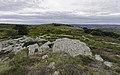 Haut-Languedoc landscape, Rosis cf01.jpg